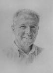 c-bleistift-portrait-zeichnung.jpg