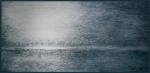 horizont-k.jpg
