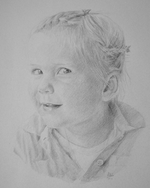 maedchen-portrait-zeichnungmaedchen-portrait-zeichnung.png