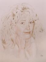 portrait-frau-farbstift-zeichnunghsg.png