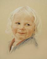 portrait-junge-fwportrait-junge-fw.png